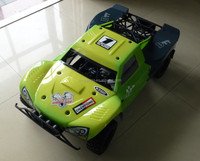 Rc buggy car rc 4WD car 1/5 scale radio control car