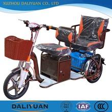 electric bike 3 wheel electric bike battery
