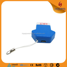 alibaba sign in quick mobile power bank gadget 2015 smart