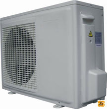 high performance competitive price 80kw geothermal heat pump