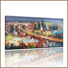 /product-gs/new-beautiful-city-building-canvas-painting-in-scenery-of-modern-abstract-acrylic-painting-for-wall-decorantion-60240572951.html