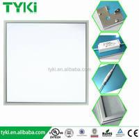 2015 hot sale 600x600mm 40w LED Panel light
