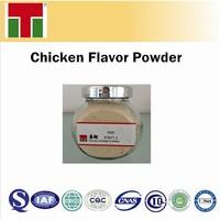 Chicken Flavor for Instant Noodle , seasoning sachet