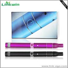 2015 hot selling Ago G5 LCD dry herb vaporizer rex, wholesale wax vaporizer pen, dry herb vaporizer kit