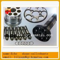 China wholesale Hydraulic Pump Parts for Kobelco Linde Kawasaki Rexroth