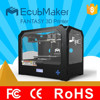 Wanhao Brand New duplicator cheap & hot sale 3D Printer