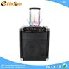 sound system audio equipment large speaker magnets portable megaphone speaker