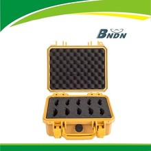 new design case type plastic tools packing cases