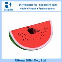 Ready Sale High Quality Anti Stress Fruit Toy