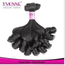 2015 New arrival top grade fumi hair, wholesale hair extensions distributors