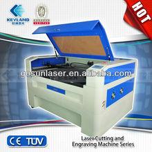 1390 madera máquina de grabado del laser 130w