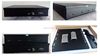 Our company design 2 x 2 TV Video wall processor