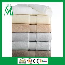 New design ,best price,high quality,cotton terry towel Pakistan bulk wholesale