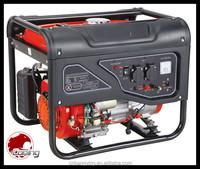 kohler gas generator gasoline generator