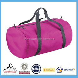 Popular Duffle Bag with hight quality travel bags carry all