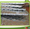 building attic loft thermal insulation blanket heat shield bubble reflective materials