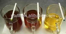 Very hot-sale Used cooking oil / UCO / Acid oil