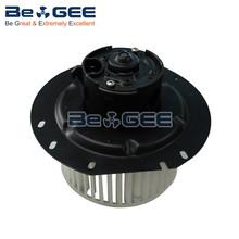Automotive AC Blower Motor For Ford E Van 92-06 OEM: XC2Z-19805BA TYC:700022