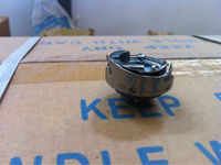 Sewing Machine Spare Parts KR21-S