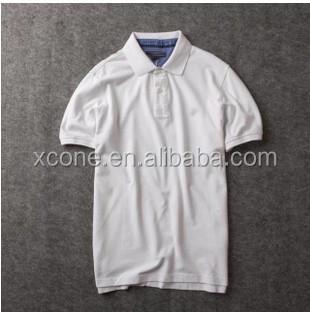 Custom made uniform dri fit polo shirt wholesale for women for Women s dri fit polo shirts wholesale