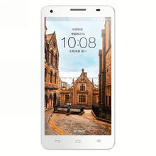 All China Mobile Phone Models With Gprs 2.4 Inch Cheap Bluetooth Metal Long Standby Small Size Mobile Phones solar phone