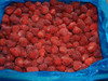 frozen strawberry qingdao with good price