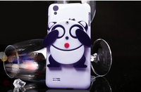 New arrival fashion wholesale mobile phone cover case for vivo y11
