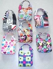 handbags 2014 (43x69cm)300pcs/ctn supermarket purchase bag