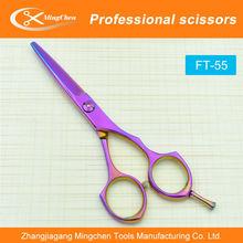 Hot Scissors For Hair,Hair Stylist Scissor,Salon Scissors