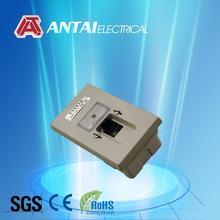 wenzhou electrical slid switch ingelec,kvm switch,on/off toggle switch