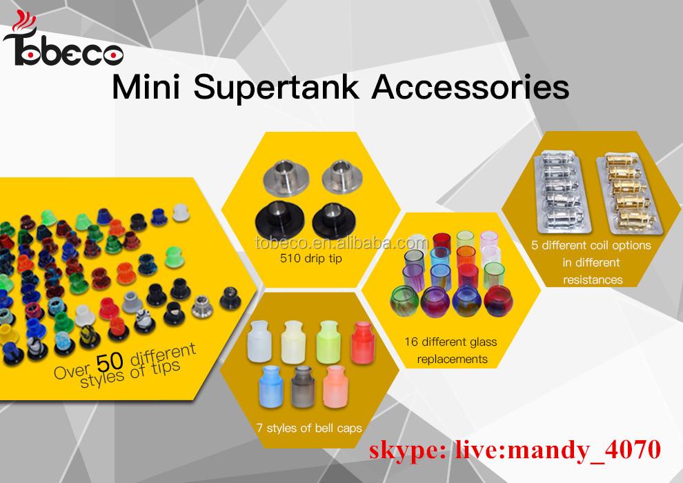 accessories-s.jpg