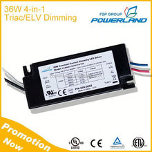 Best price fun ip67 waterproof led driver Factory price