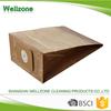 L32,5cm x B23cm x dia 50mm Oxygen/Harmony Vacuum Cleaner Bags