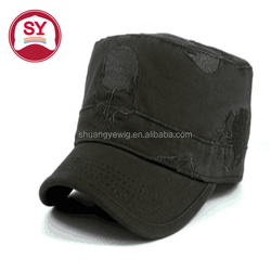 army Caps cap hat high quality full cap hat wholesale army cap china