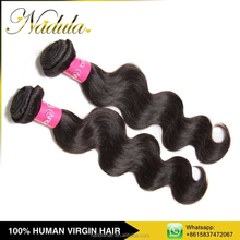 Aliexpress Top 10 Wholesale Little Girls Ponytail Hair Extensions