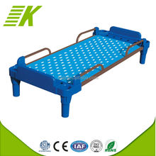 2015 new camping bed bedroom furniture handles bed modern
