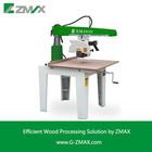 china 2014 new machine for sale