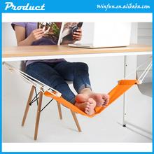 Mini Comfortable Resting Office Foot Hammock