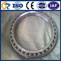 wholesale excavator traveling bearing 120BA-16