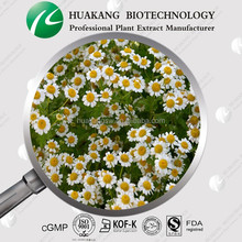 OEM Hot sale Chamomile P.E.