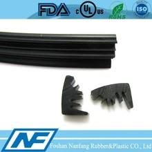 cheap PVC plastic seal