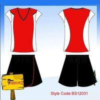 School uniform (BS12031)