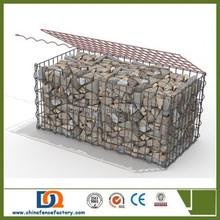 gabion cage