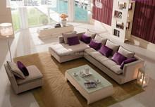 2015 new design useful cheap modern sofa