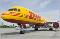 alibaba/taobao dhl courier tracking service from china to Pakistan