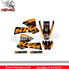 Related Pictures Sticker Decal Motorcycle Car Bike Racing Motocross