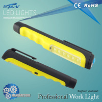 Usb charger pen work lights led light pen pen led work light lamp Lighting Led projector light pen