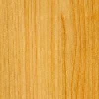 pvc laminate linoleum flexible vinyl flooring roll