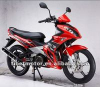Motorcycle best-selling cub 110cc chinese motorcycles(ZF110-8VIII)