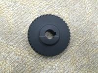 plastic gear wheel gear
